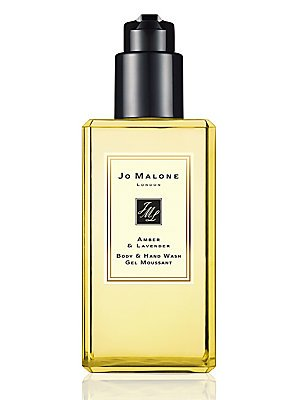 jo-malone-amber-lavender-body-hand-wash-with-pump-250ml-85oz