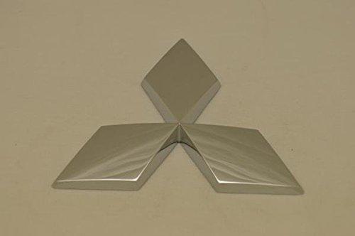 三菱 ギャランフォルティス(CY3A~)フロントスリーダイヤ
