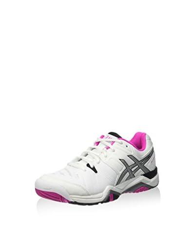 Asics Zapatillas de Tenis Gel-Challenger 10