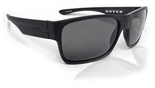 hoven-vision-mens-future-grey-59mm-lens-sunglasses