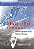 img - for Shattered Sword Publisher: Potomac Books Inc. book / textbook / text book