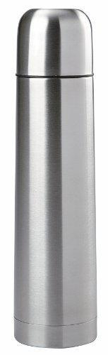 alta-qualita-thermos-doppia-parete-750ml-bottiglia-termica-caraffa-termica-isolante-thermoflasche-co