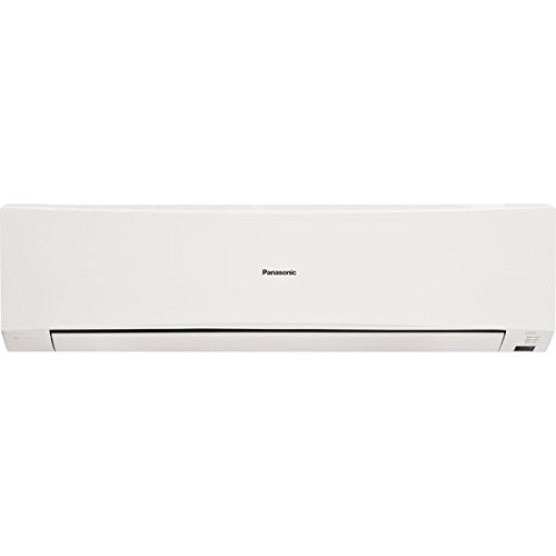 Panasonic CS-YC12RKY3 1 Ton 3 Star Split Air Conditioner