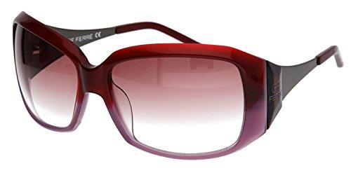 Protezione dal sole occhiali GIANFRANCO ferré per donna