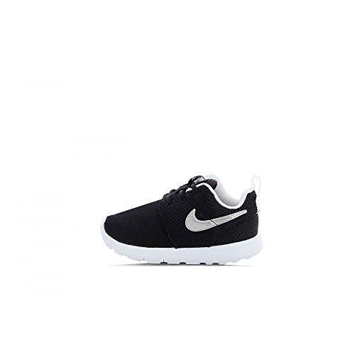 Nike Roshe One (Tdv), Chaussures Premiers Pas Garçon