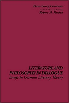 Dialogues in Essays - connie-gulick com