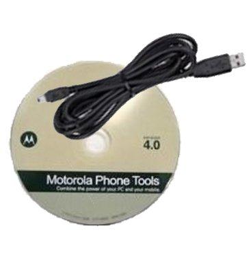 Motorola Mobile Office Tools For Motorola Razr V3 Cellular Phone