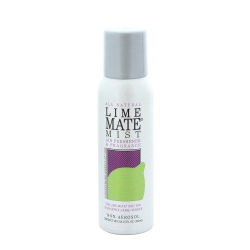 citrus-mate-104ml-35oz-lime-mist