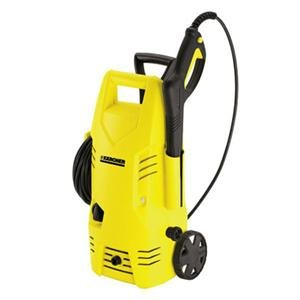 Karcher 16016080 K2 26 1600 PSI Elec Pres Washr (Elec Pressure Washer compare prices)