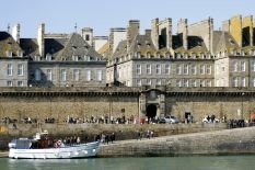 st-malo-30-x-20in-canvas-print-framed-and-ready-to-hang