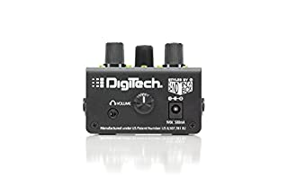 DigTech / TRIO Band Creator デジテック トリオバンドクリエイター