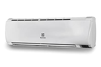 Electrolux Air Conditioner ES18L5C (1.5 Ton), 5 Star,White