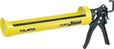タジマ コンボイJ900