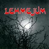 Lehmejum