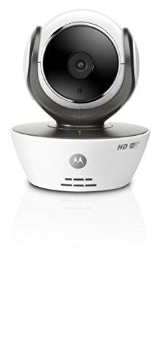 motorola-focus-85-connect-hd-wi-fi-remote-access-monitoring-camera-white