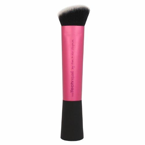 リアルテクニクス Sculpting Brush Pink