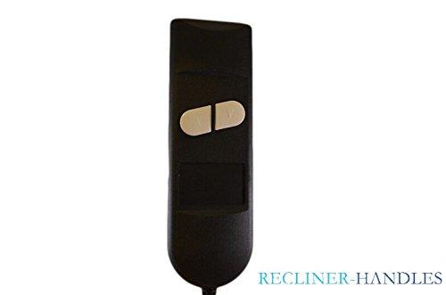 Recliner-Handles Okin Hand Control Handset For Okin Dewert Pride Golden Technologies Electric Recliner Liftchair