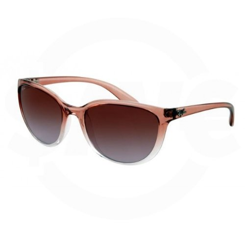 ray ban sunglasses sale uk  amazing onsale