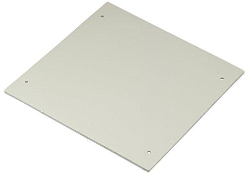 wavin-71676-cubierta-ep-3025967-sucursal-300-x-300-ecb30g-gris