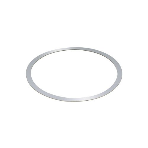 GLM Boating GLM 23325 - Shim .005 For OMC 313165