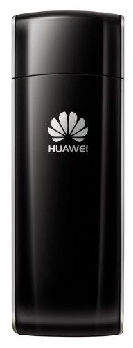 Huawei E392 Surfstick LTE 4G - sim-free Black Friday & Cyber Monday 2014
