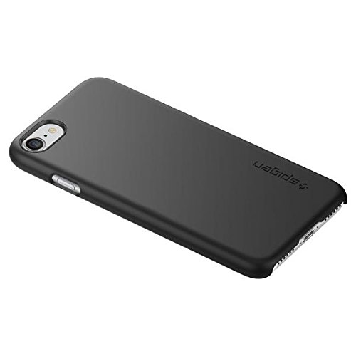 custodia spiegen iphone 7