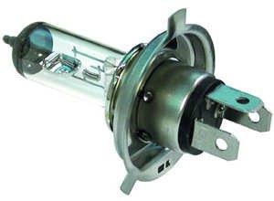 honda-civic-headlight-bulb-2001-2005-dipped-main-beam-lb4