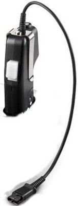Plantronics Remote Control For Push-To-Talk Pistol Headset Amplifier (90224-01)
