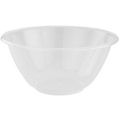 plastic-kitchen-mixing-bowl-30cm-7l