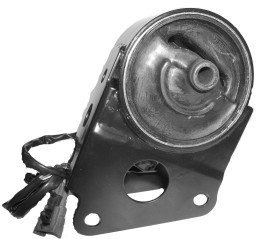 nissan-quest-35-liter-2002-2009-front-engine-motor-mount-a7349el-by-dea-products