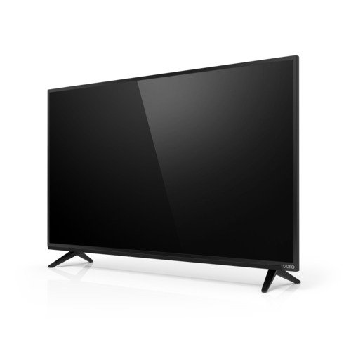how to connect phone to vizio smart tv wireless