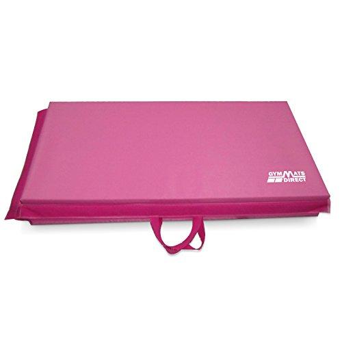 Gymmatsdirect 4 X10 X2 Quot Gymnastics Tumbling Exercise Mat