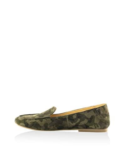 L37 Mocasines Clásicos The Most Comfortable Shoes Ever