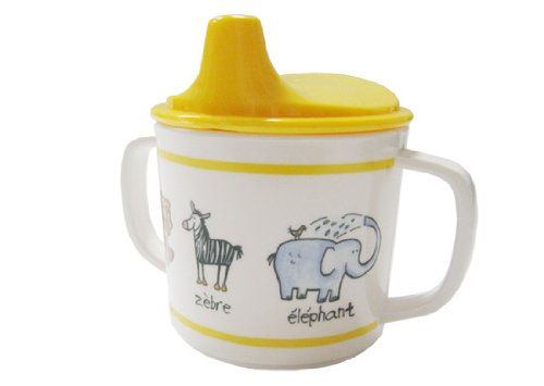 Baby Sippy Cup front-648970