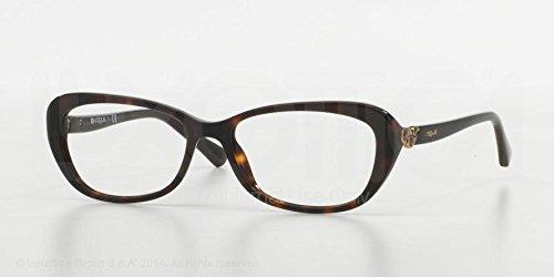 vogue-eyeglasses-vo2909-w656-dark-havana-52-16-135