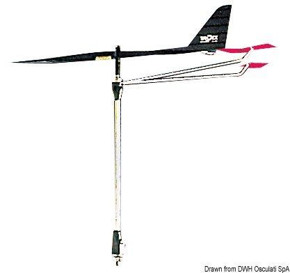 osculati-3538802-windex-medio-380-mm-windex-medium-380-mm