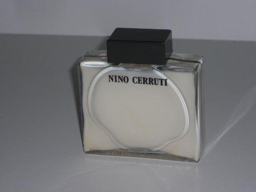 nino-cerruti-pour-homme-by-nino-cerruti-cologne-hydrating-lotion-hydratante-moisturiser-body-lotion-