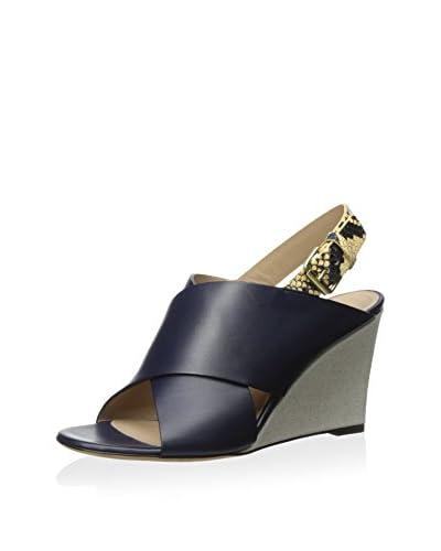 Celine Women's Wedge Sandal
