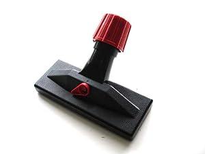 First4Spares Vacuum Tool