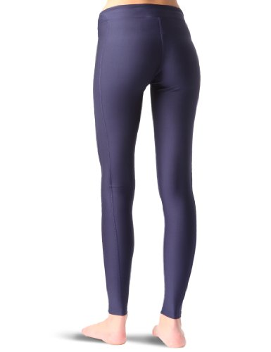 under armour tights. under armour tights