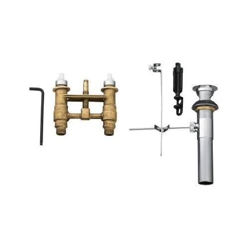 8 Widespread Bathroom Faucet. Image Result For 8 Widespread Bathroom Faucet