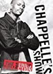 Chappelle's Show: Series Collection [...