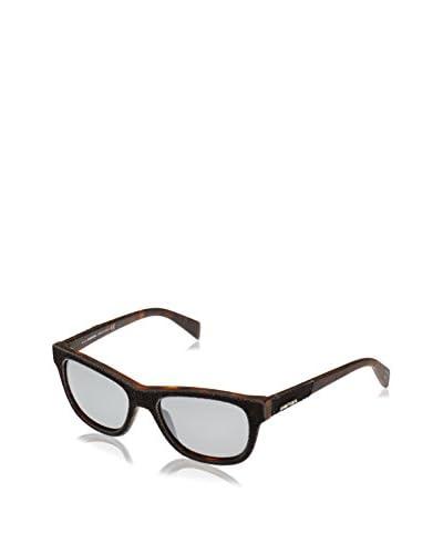 Diesel Gafas de Sol 0111_05C (52 mm) Negro