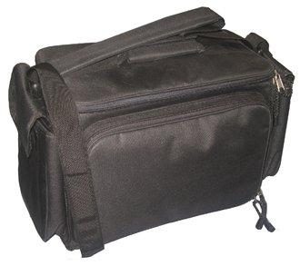 gp-large-bag