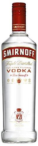 smirnoff-red-label-vodka-1-x-07-l