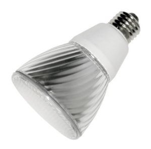 Tcp 10640 Pf2414 Flood Screw Base Compact Fluorescent Light Bulb
