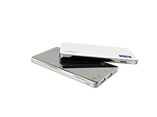Lapcare-Miego-8000mAh-Power-Bank-(with-MicroSD-Slot)