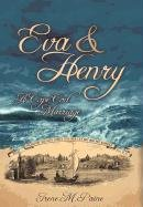 Eva and Henry: A Cape Cod Marriage