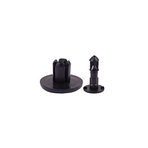 teenitor-top-quality-50pcs-nylon-mud-guard-fender-rivet-push-type-retainer-clips-for-mazda-bc1d-56-1