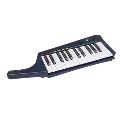 Wii Rb3 Wless Keyboard Contrll